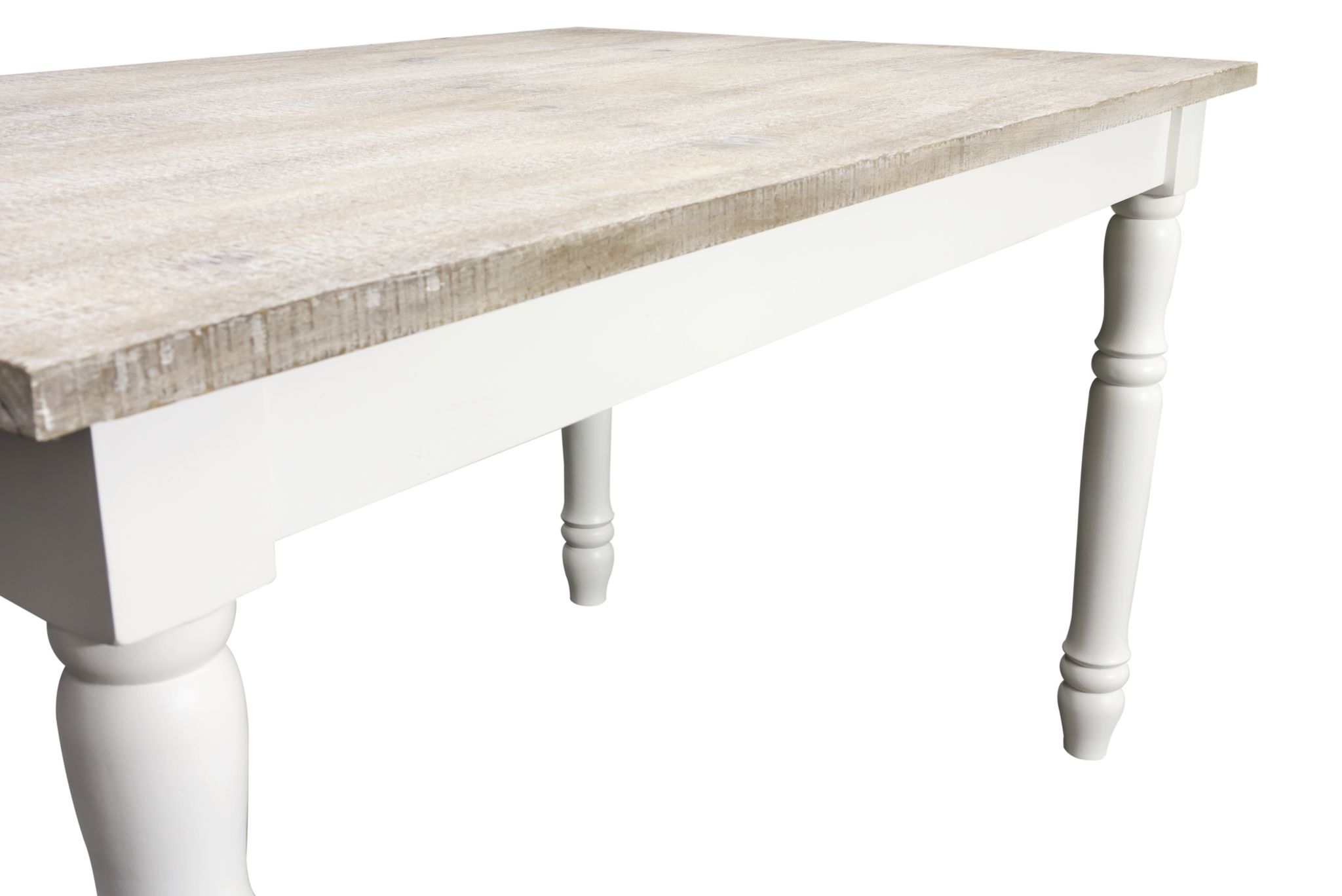 painted furniture shabby chic style dining shabby chic painted dining table and chairs bedroomlicious shabby chic bedrooms
